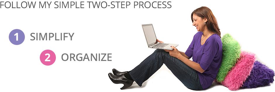 simplify-two-step-process